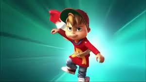 alvinnn alvin chipmunks cartoons kids video