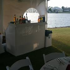bar rentals event furniture party rentals tents rental wedding decor