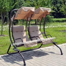 Childrens Swing Chair Outdoor Swing Chair With Canopy Abc About Exterior Furnitures