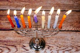 chanukah days what is happy hanukkah in hebrew and what s the chanukah story