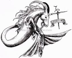 capricorn tattoo designs 9 best tattoos ever