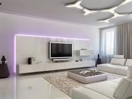 led lights for home interior home interior led lights enchanting decor led lights home