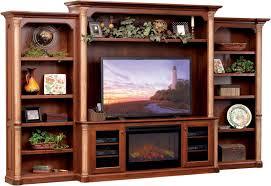 Bookshelves Corner by Wall Units Inspiring Entertainment Centers With Bookshelves