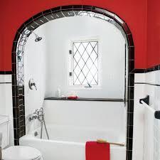 1930s bathroom ideas a 1930s shared bath gets a rev 1930s deco and bath