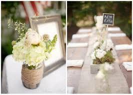 wedding flowers design spokane wedding florists floral design