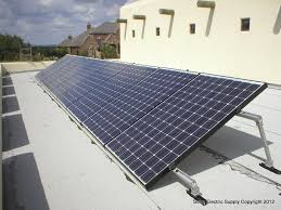 residential solar panel system projects u0026 reviews