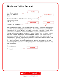 free business letter template word xmwsoe5b templates form