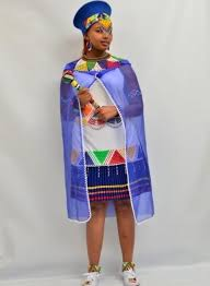 2017 south african traditional dresses designs styles 2d