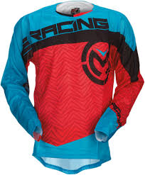 mens motocross gear moose racing mx sahara racewear mens off road dirt bike motocross