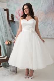 wedding dress styles styles callista plus size wedding dresses
