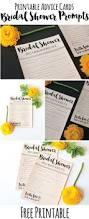 106 best wedding printables images on pinterest wedding planning