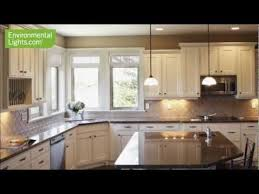Led Under Cabinet Kitchen Lighting by Best 25 Led Kitchen Lighting Ideas On Pinterest Led Cabinet