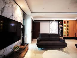 malaysia asian living room architectural u0026 interior design ideas
