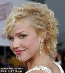 bi level haircuts for women arielle kebbel short on the sides and longer back hairstyle