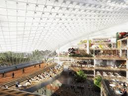 your first look at google u0027s reconfigurable see through hq wired