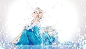 312 frozen hd wallpapers backgrounds wallpaper abyss