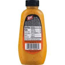 koops mustard koops mustard arizona heat 12 0 oz walmart
