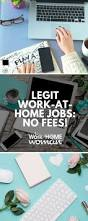 Work From Home Graphic Design 1090 Best The Work At Home Woman Images On Pinterest Blogging