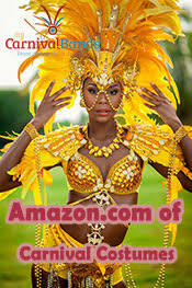 carnival costumes for sale international carnival calendar schedule tobago