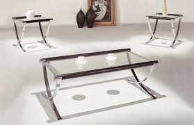 Base For Glass Coffee Table Marble Base Glass Top Coffee Table 13256