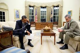Barack Obama Oval Office The Photography Of Trump U0027s Presidency Is A Huge Break From Obama U0027s