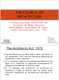 Council Of Architecture Professional Practice Pdf The Council Of Architecture Virtue Politics