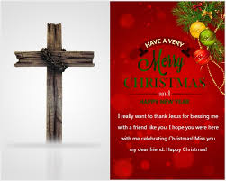 50 merry christmas cards and greetings christmas celebrations
