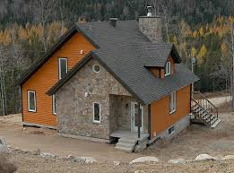 house plans to take advantage of view superb four season chalet drummond house plans blog