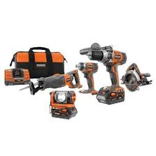 ridgid home depot wet dry vac black friday 2009 7 best xmas images on pinterest home depot husky and air tools
