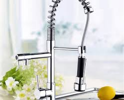 Kohler Kitchen Faucets Replacement Parts by Enthrall Illustration Motor Uncommon Mabur Gratifying Yoben