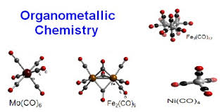 Electron Counting Organometallic Compounds Exles Organometallic Chemistry Assignment Point