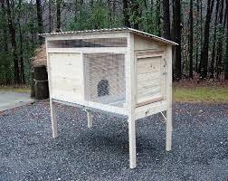 rabbit hutch plans lovable wood hutch plans and best 25 rabbit hutch plans ideas on
