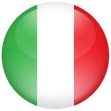 Italain Flag Free Italian Flag Images Pictures And Royalty Free Stock Photos