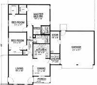 Autodesk Homestyler 3d Software Free Download Floor Plan Designer Floor Plan Design Autodesk