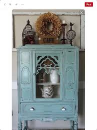 how to arrange a corner china cabinet china cabinets for sale ideas on foter