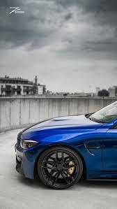 Bmw M3 Baby Blue - best 25 bmw m4 blue ideas on pinterest platinum group bmw m4