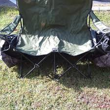 tent chair blind best camouflage tent chair blind for sale in louisville kentucky
