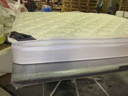 furniture factory direct furniture mattress warehouse and