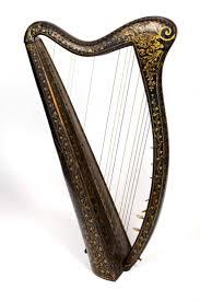 best 25 harp ideas on pinterest celtic instruments musical