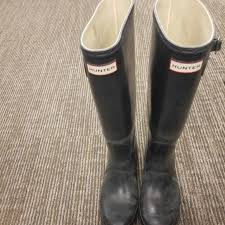 macys womens boots size 12 25 shoes boots from macy s closet on