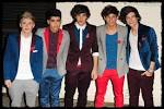 One Direction HD Desktop Images, Wallpapers | On Secret Hunt onsecrethunt.com