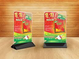 tet envelopes standee mini design vol 1 is an item designed in knorr tet
