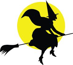 63 free halloween clip art cliparting com