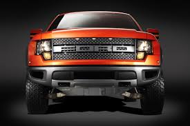 Ford Raptor Truck 2010 - 2010 ford f 150 svt raptor titled as 2009 truck of texas