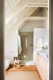 95 best baños images on pinterest bathrooms room and bathroom ideas