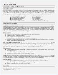 Staff Resume In Word Format ms word format resume sle globish me