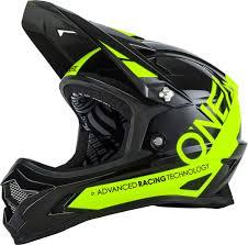 oneal motocross helmet oneal bicycle helmets huge end of season clearance various styles