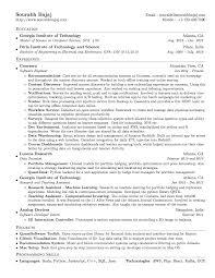 curriculum vitae for graduate application template simple latex cv template for phd application latex template resume