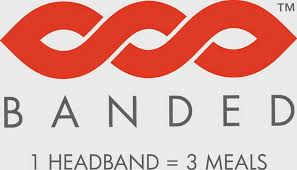 banded headbands banded headbands
