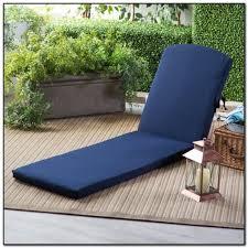Patio Chair Cushions Sunbrella Replacement Patio Chair Cushions Sunbrella Outdoorlivingdecor